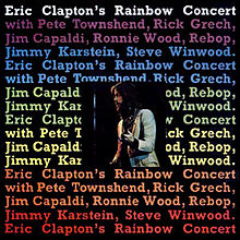 220px-Claptonrainbowconcert