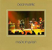 220px-Deep_Purple_Made_in_Japan