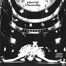 220px-JethroTullAPassionPlay