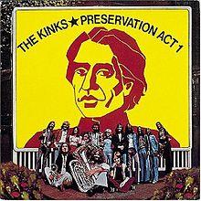 220px-KinksPreservation1