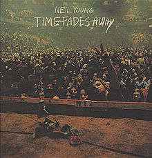 220px-Timefadesaway