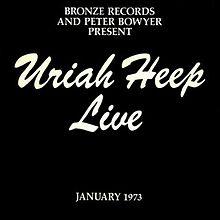 220px-UriahHeep-Live