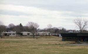 fernald panorama