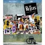 rut bluray
