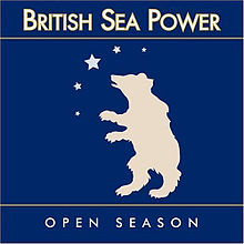 220px-OpenSeasonCover