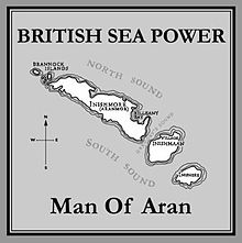 Man_Of_Aran_front_cover