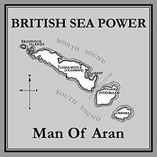 Man_Of_Aran_front_cover