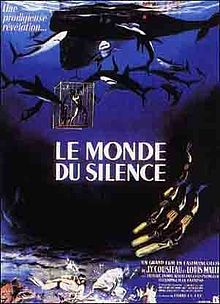 220px-Monde_silence