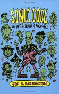 sonic-cool