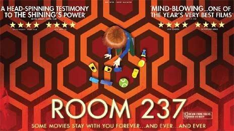 Room-237