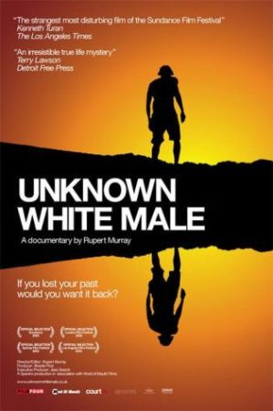 Unknown_white_male_ver2