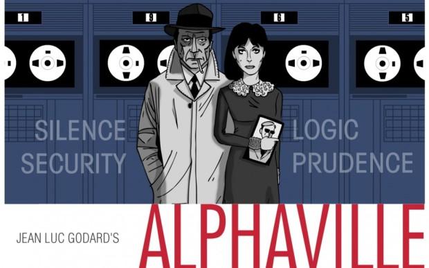 Alphaville-quad-1080x675