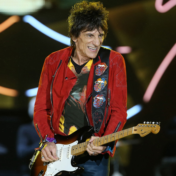 ronnie_wood_0