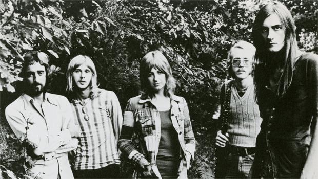 fleetwood-mac-c-1971-620