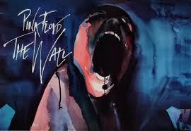 Pink Floyd wall2