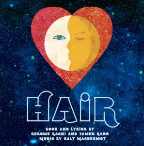 bronew-hair-logo-297x300