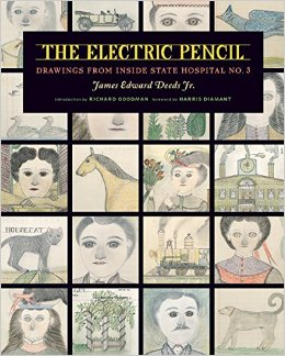 electric-pencil-cover