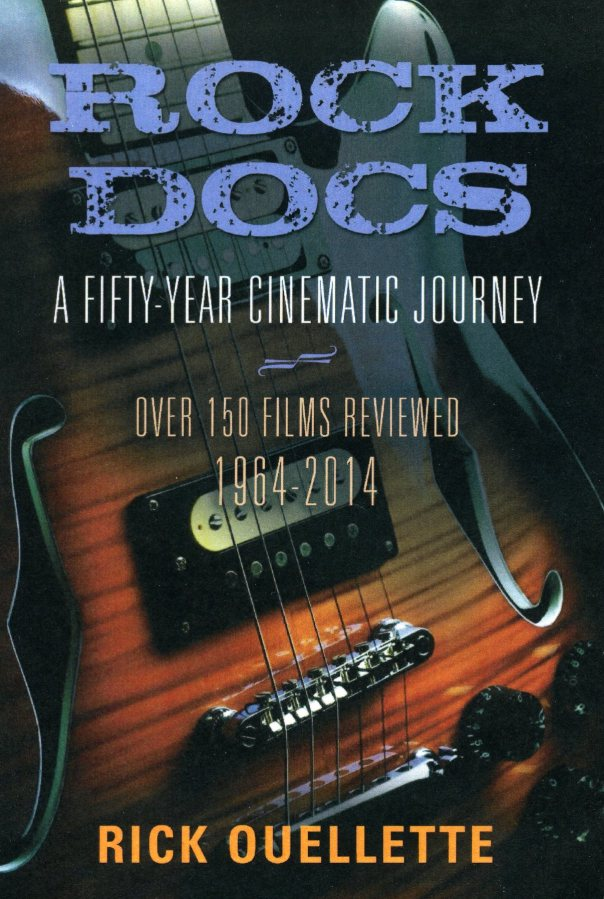 rock-doc-front-cover