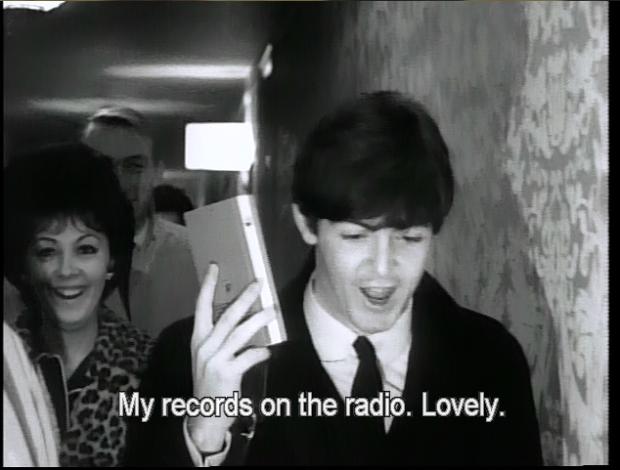 paul-radio