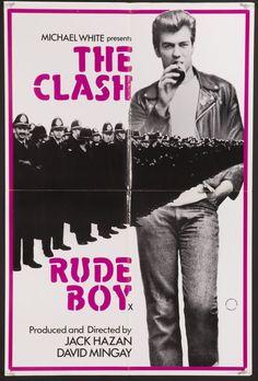 rude-boy-poster