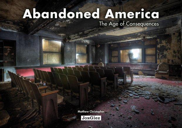 abandoned1