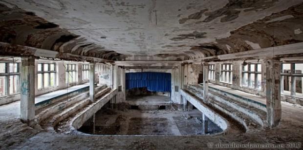abandoned7