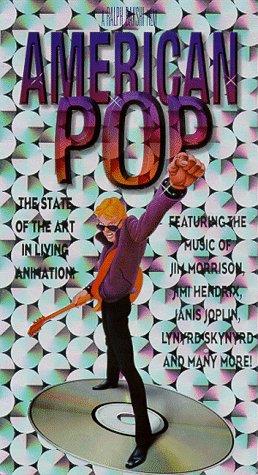 american-pop5