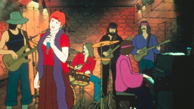 americanpop-counterculture